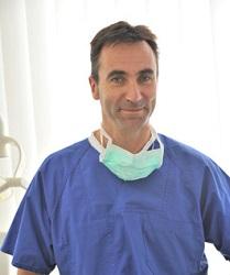 Dr-Dirk-Brueggemann